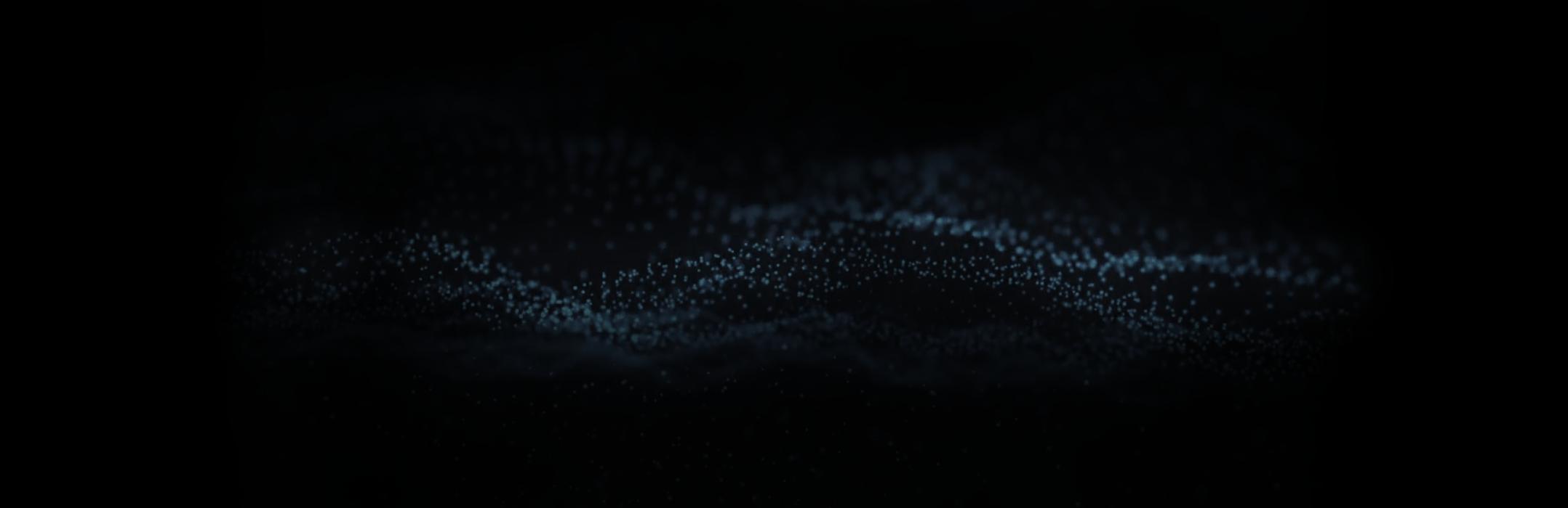 Home Background - dark
