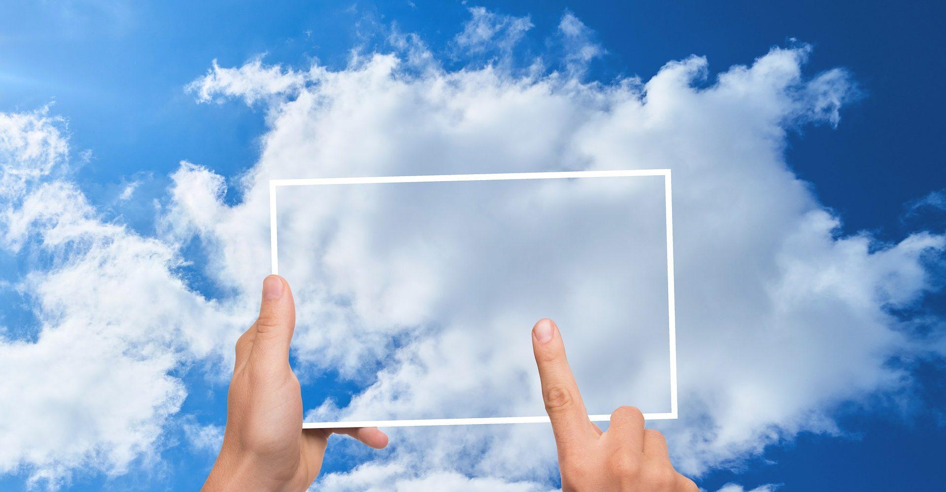 cloud-3362004_1920