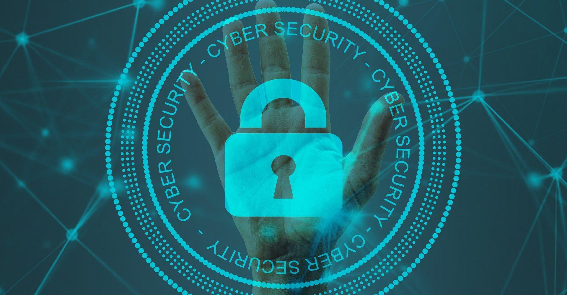 cyber-4610993_1920